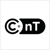 TMNlab_avatar_CNT