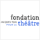TMNlab_avatar_FondationJToja