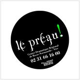 TMNlab_avatar_LePreau