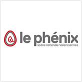 TMNlab_avatar_Phenix
