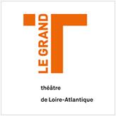 TMNlab_avatar_leGrandT