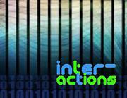 Logo_Interactions