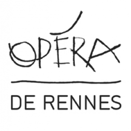 OperaDeRennes