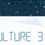 Culture  3.0 & L'évolution du milieu du théâtre (études, Canada, 2011 et 2014)