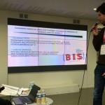 BIS2016 / CRM / GRS (Gestion de la relation spectateur) : comment mettre en place une stratégie numérique innovante en billetterie et relations avec les publics ?