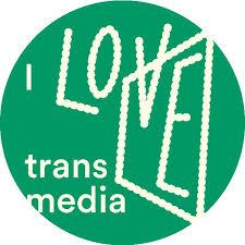 logo-i-love-transmedia