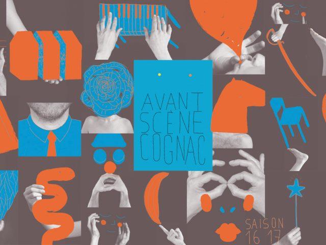 """L'Avantscenelab : """"Le fondement du projet, c'est de redonner à la culture son rôle social"""""""