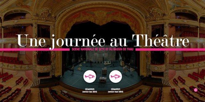 une-premiere-en-france-pour-un-theatre_1587832_667x333
