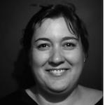 Fidéliser ses publics : l'utilité des logiciels de billetterie, interview de Valérie Rouvet