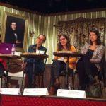 Restitution TMNlab #10 : crowdfunding, outil de médiation numérique ?