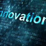 Appel à projets Services numériques innovants : vous avez jusqu'au 12 mai 2017 !