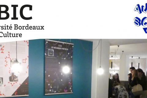 « Dessines ton tiers-lieu » : l'Avant-Scène Lab organise son hackathon