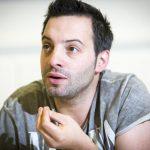 Fabrice Murgia : «On assume d'être une antenne avec ses propres canaux de diffusion»