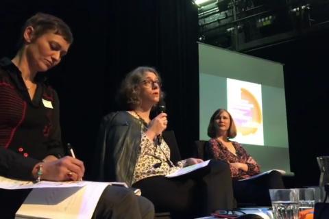 Rencontre TMNlab #11 : numérique dans les théâtres, où en sommes-nous ?