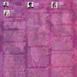 Acte du colloque Think Culture : Les institutions culturelles à l'heure du numérique