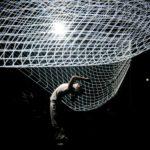 De l'influence du numérique sur le spectacle vivant, un outil perturbant ou dynamique ?