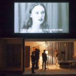 Améliorer le surtitrage au théâtre par la reconnaissance vocale ?