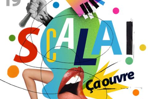 La Scala Paris : «Le numérique, levier de promotion, d'appropriation et d'expérimentation»