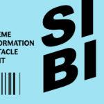 SIBIL, système d'information du spectacle vivant : déploiement et questionnement