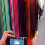 La transformation numérique à l'oeuvre dans les structures culturelles ?