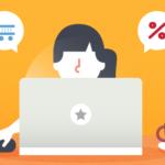 Comprendre les comportements d'achat en ligne pour améliorer le parcours du spectateurs