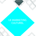 Le Marketing culturel, un livre blanc