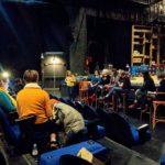 Restitution TMNlab #15 : la billetterie, levier de transformation numérique des théâtres ?