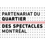 Partage et mutualisation de données : lexique, auto-diagnostic et retour sur l'expérience de Montréal