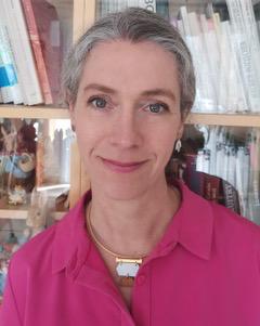 «Au cœur des mutations, il demeure difficile de savoir comment les pratiques culturelles et professionnelles vont être durablement modifiées.» Marion Denizot