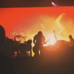 Étude : «État des lieux exploratoire du livestream musical»