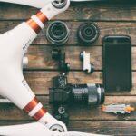 Ressources autour de l'atelier TMNlab : «filmer, monter et diffuser un sujet pro avec son smartphone»