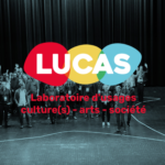 Publication : «De la coopération culturelle à la culture de la coopération»