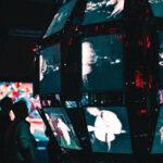 Restitution : «Mise en perspective des pratiques culturelles numériques d'aujourd'hui»