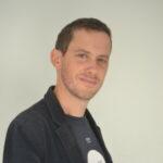 Illustration du profil de Olivier Vandeputte
