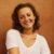 Illustration du profil de Camille Boonen