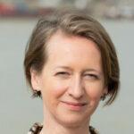 Illustration du profil de Catherine Zavodska