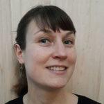 Illustration du profil de Juliette Callot