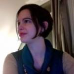 Illustration du profil de Cécile Choblet