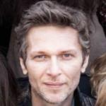 Illustration du profil de Vincent Chabenat