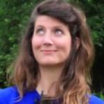 Illustration du profil de Julia Passot