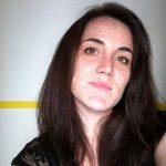 Illustration du profil de Anaïs Renner