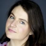 Illustration du profil de Mélanie Lheureux