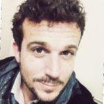 Illustration du profil de Eric Leite