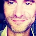 Illustration du profil de Jean-Baptiste Moreno
