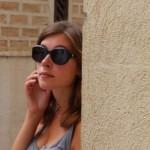 Illustration du profil de Coline Arnaud