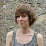 Illustration du profil de Sarah Walbaum