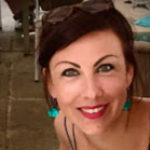 Illustration du profil de Isabelle Antheaume